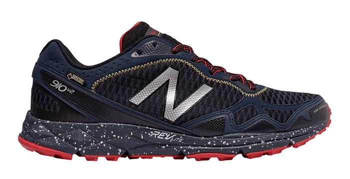 Nike Factory Shoe Donation